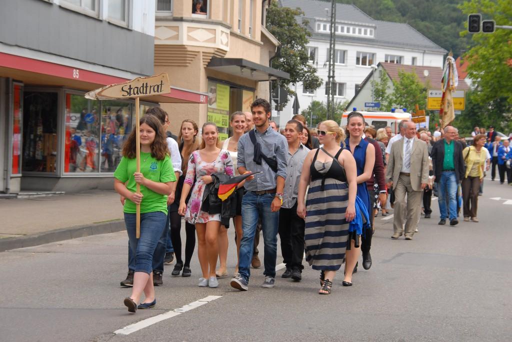 2014-07-13 Stadtfest So 018